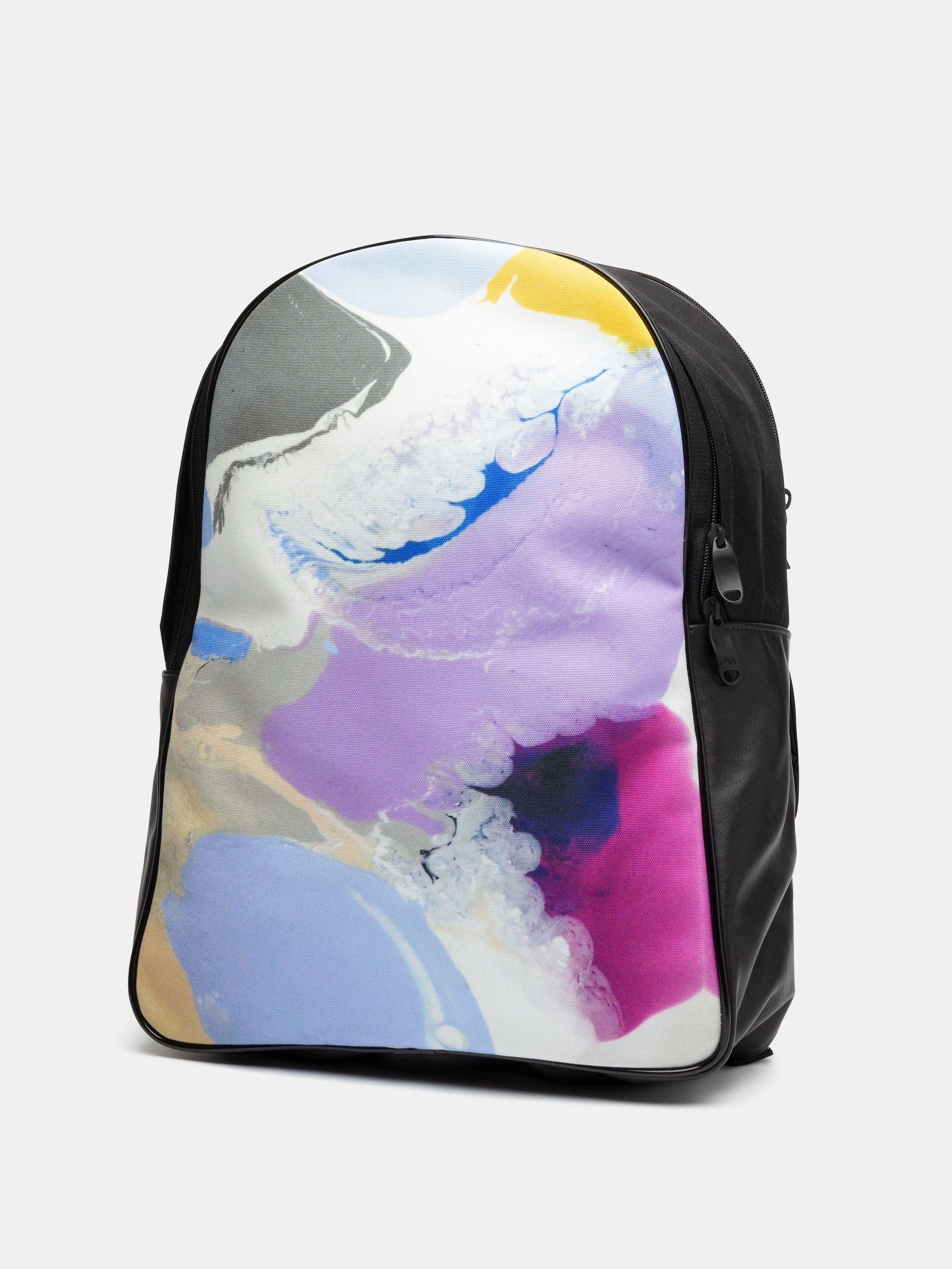 custom backpacks