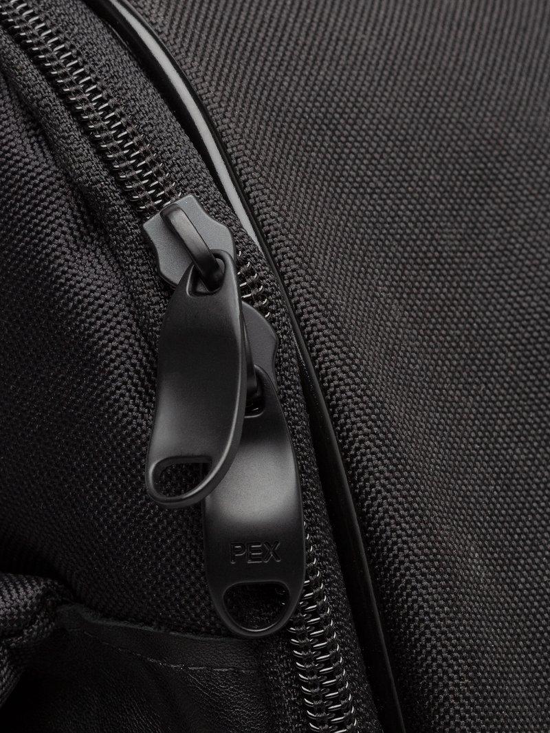 Design Your Own Custom Backpacks