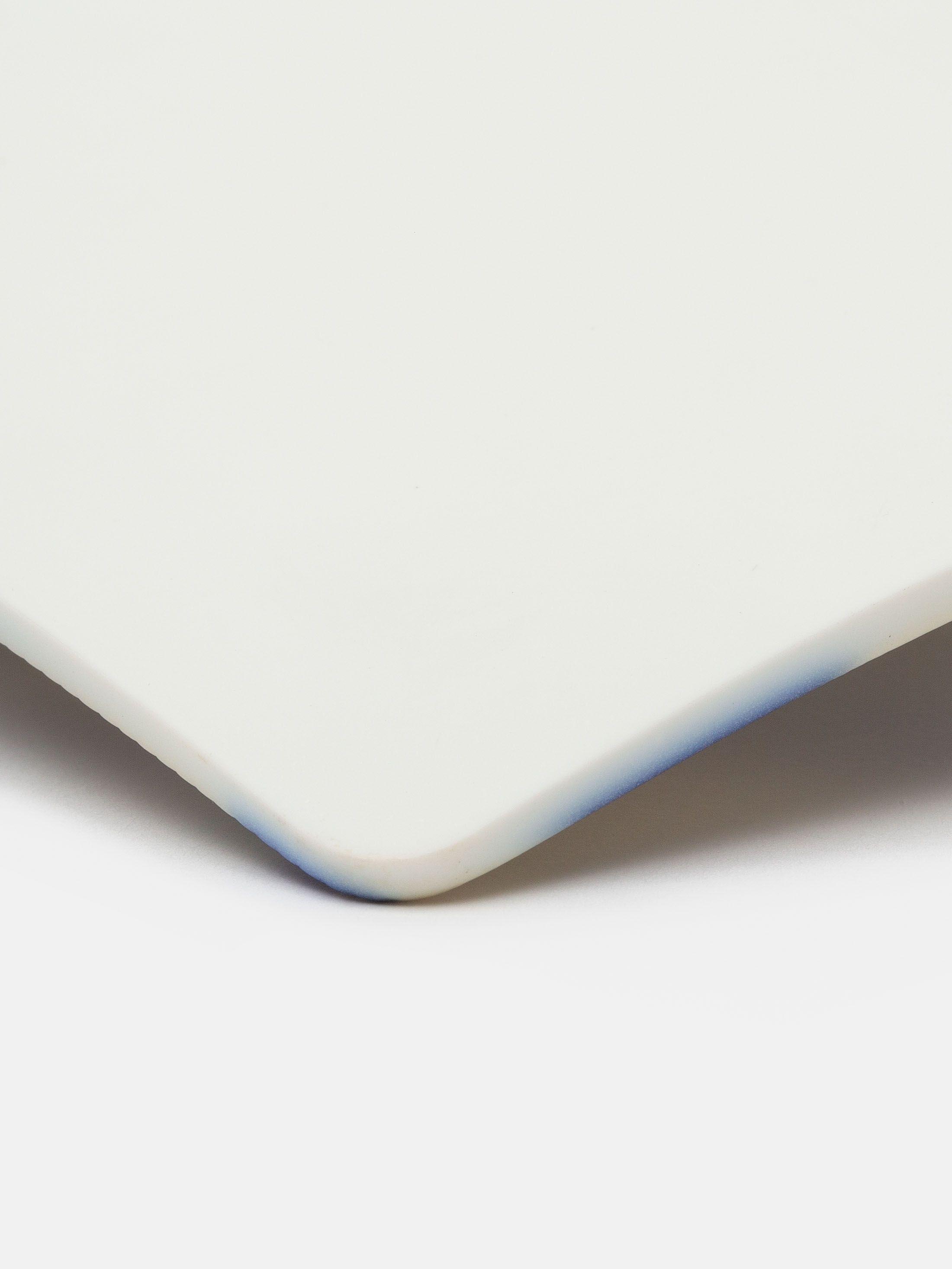 design yourself serving platter