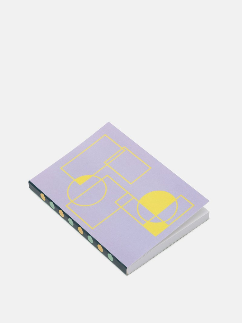 custom notebook printing