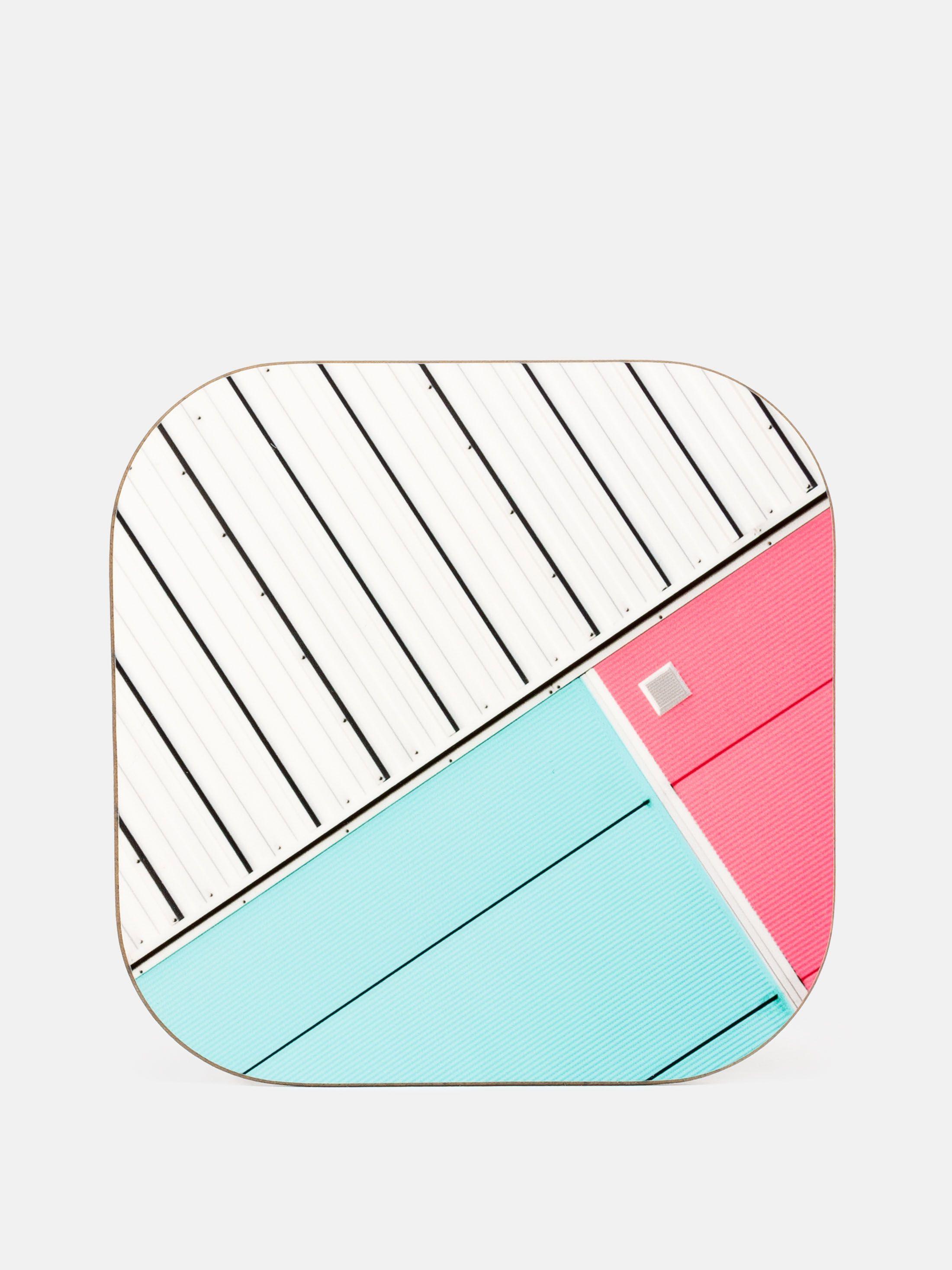 designer coaster