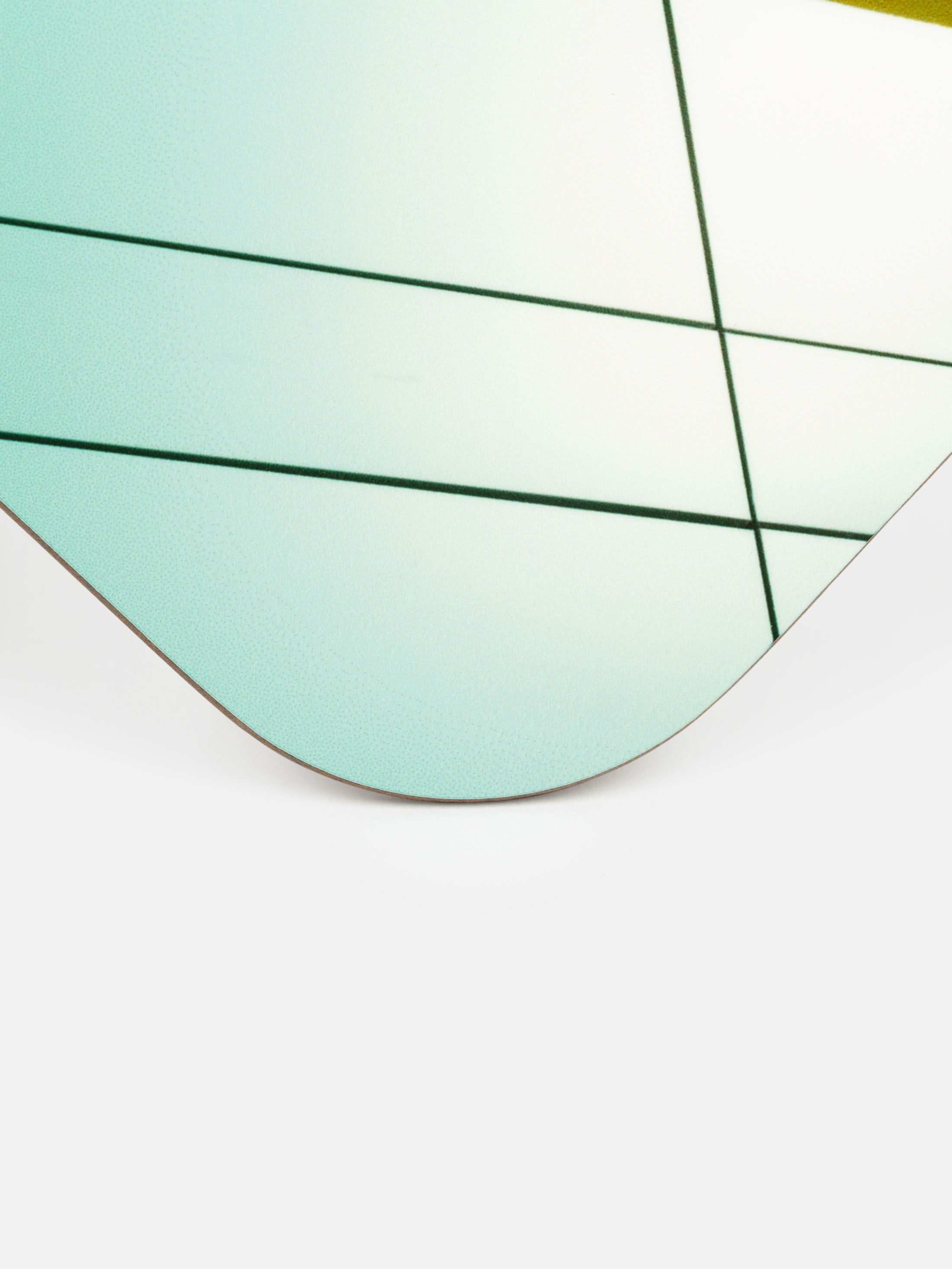 designa dina egna glasunderlägg