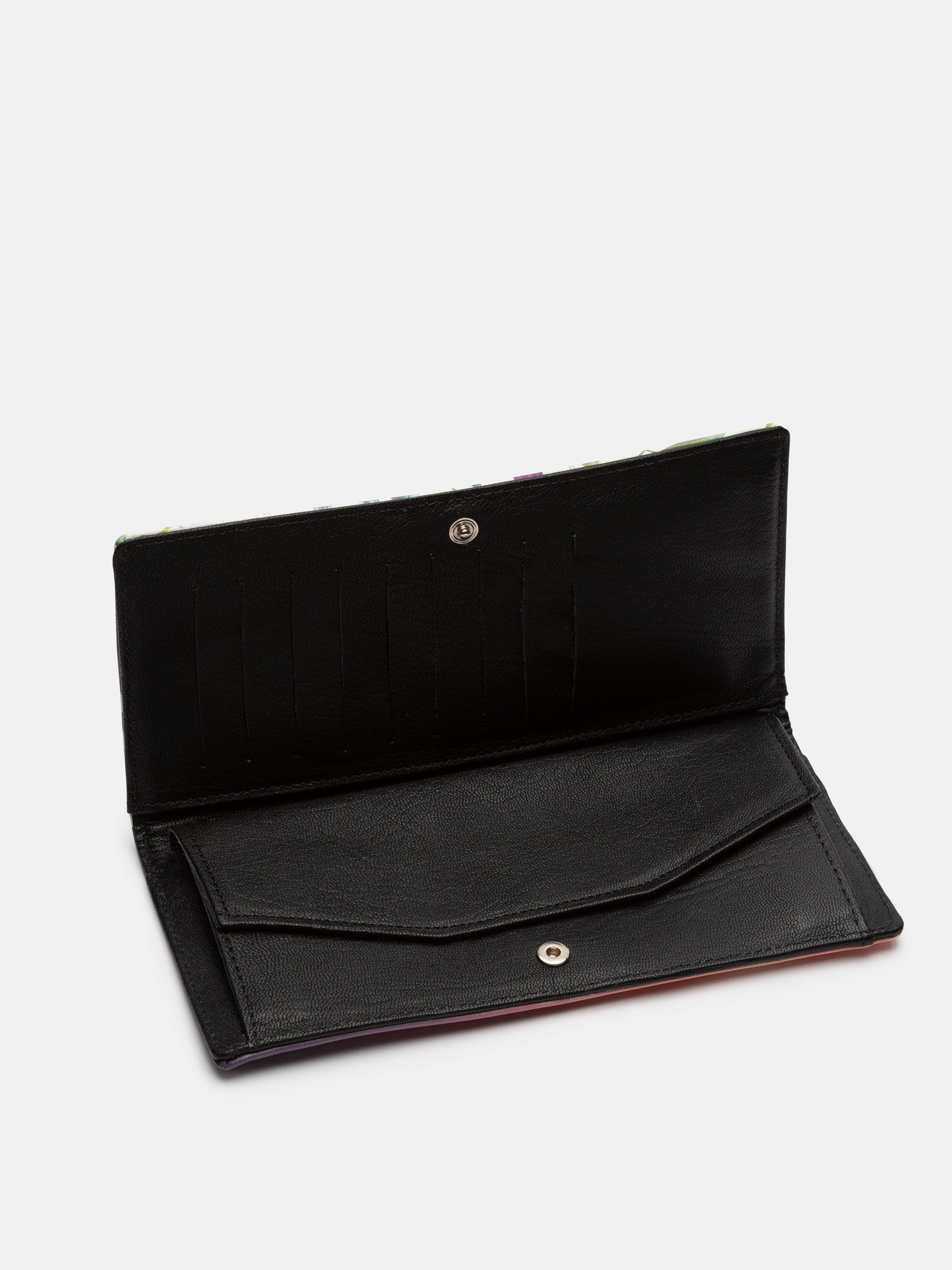 reseplånbok insida