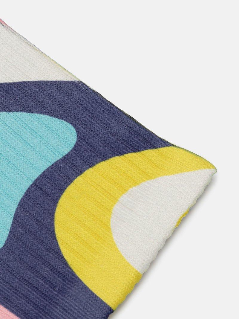 calcetines personalizado online fotos diseño