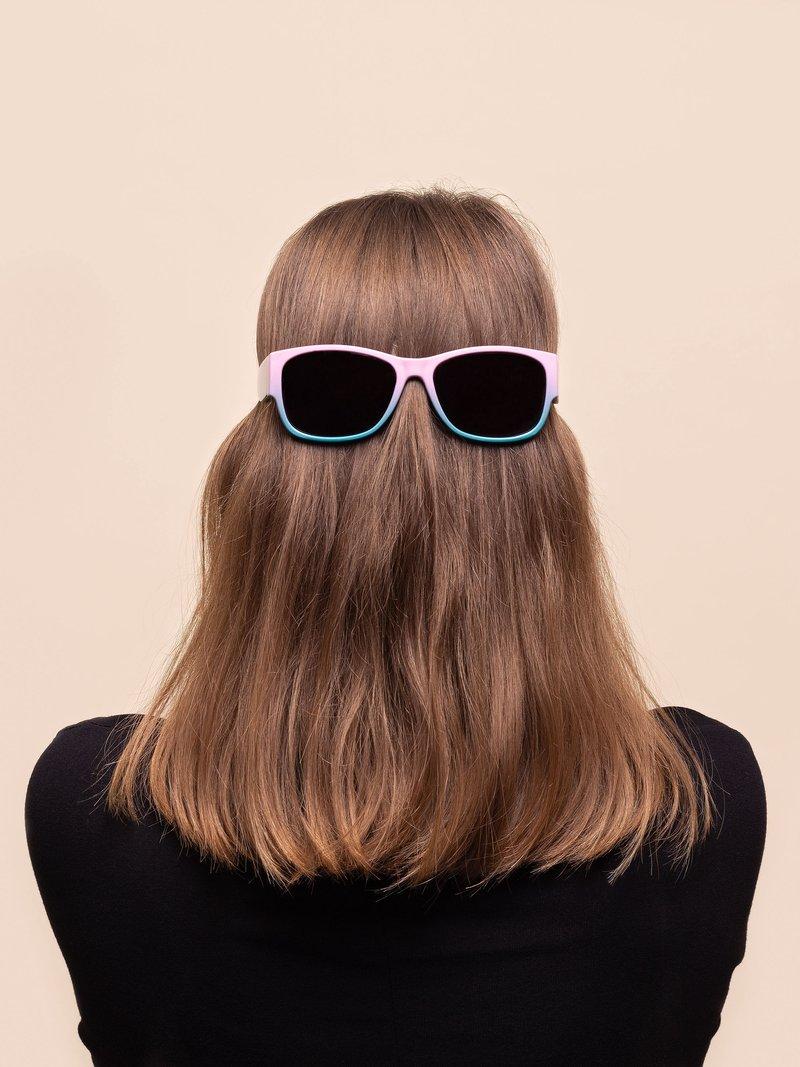 Designa din egna solglasögon