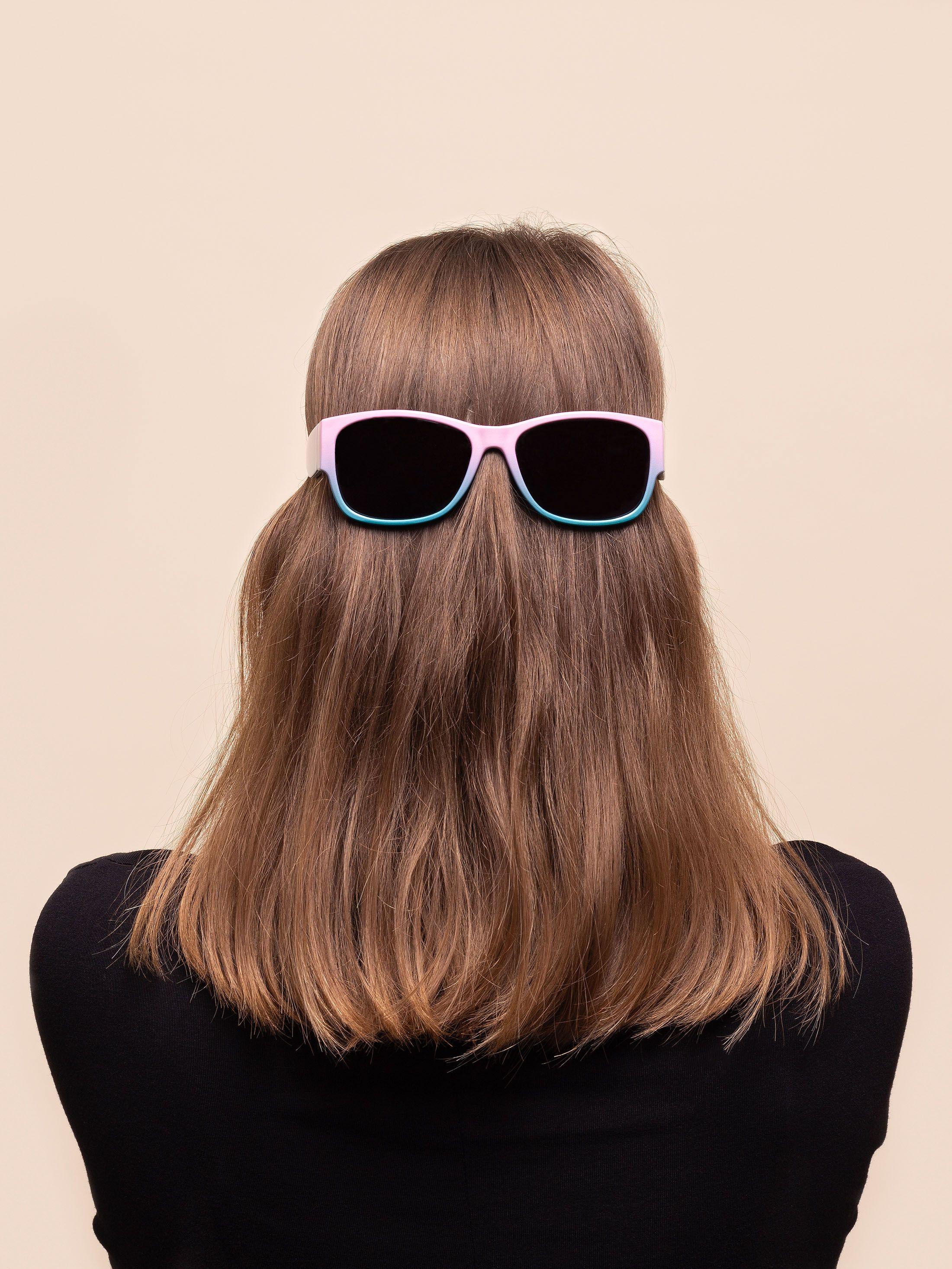 occhiali da sole personalizzati online