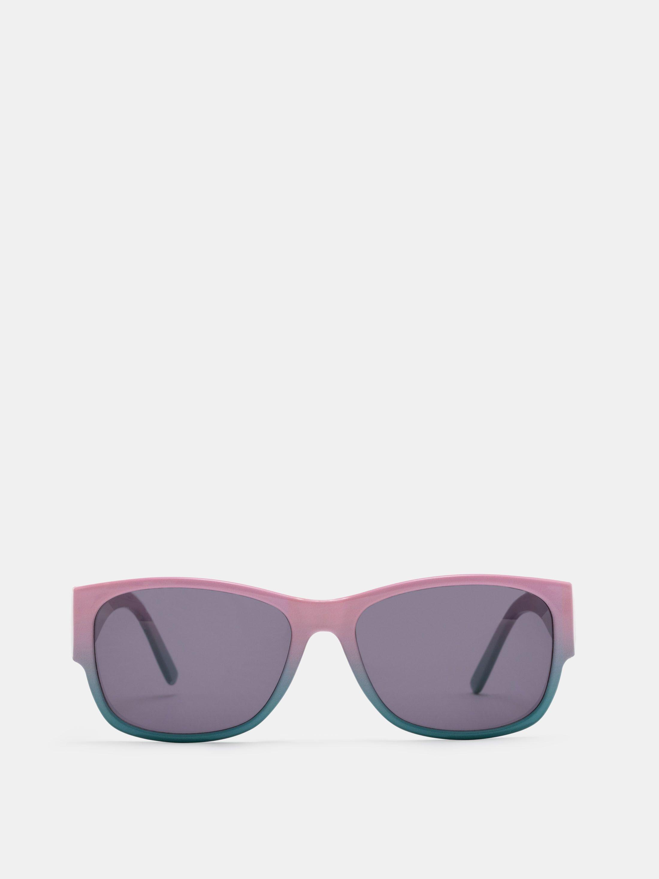 occhiali personalizzati