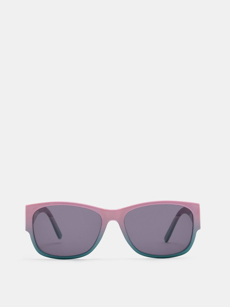 Personalizar gafas de sol online
