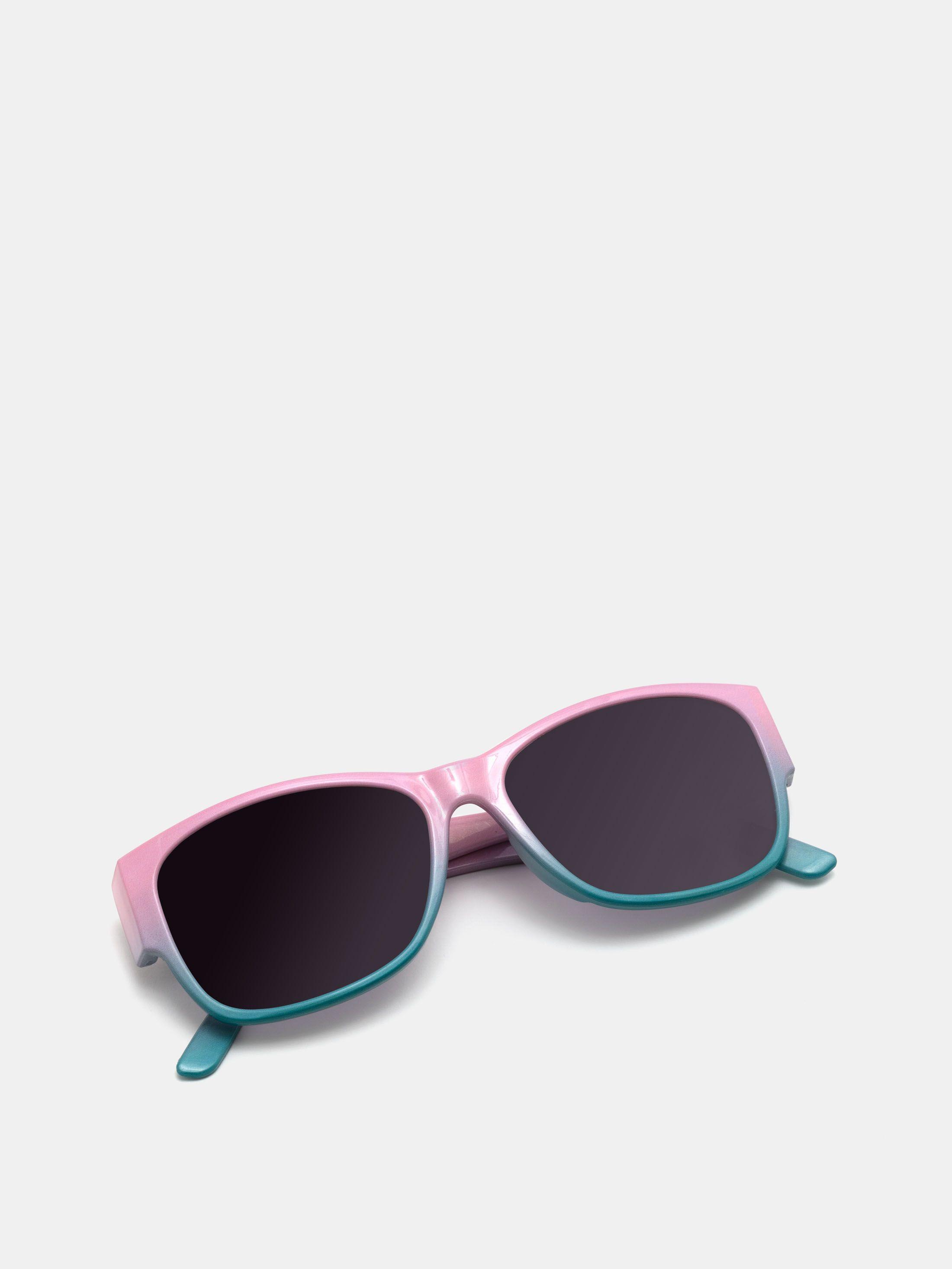 hacer gafas de sol personalizadas online