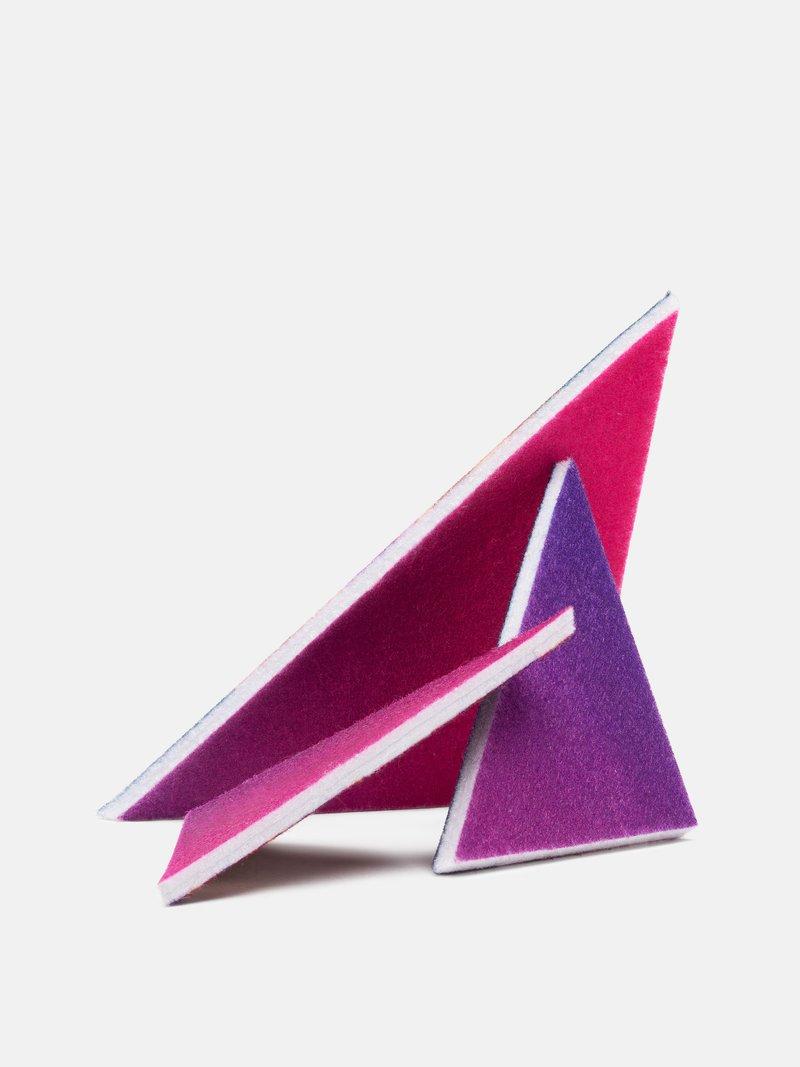 custom tangrams felt puzzle