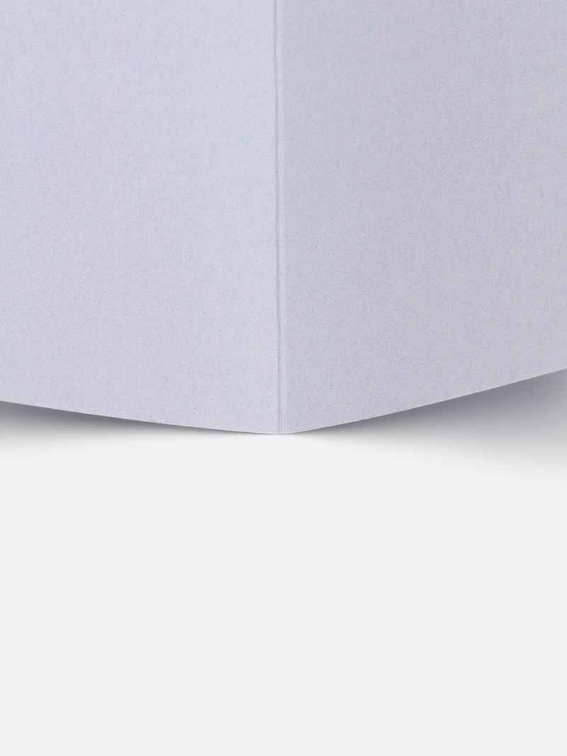 etichette cartoncino personalizzate forate