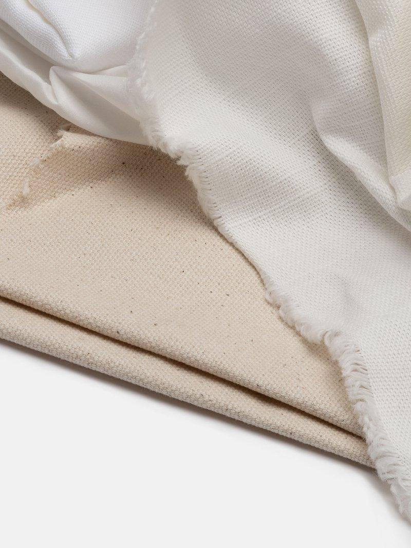 fabric offcuts london free