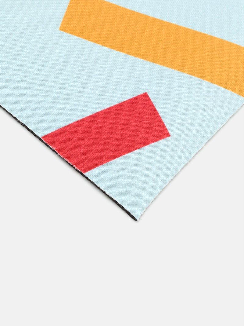 playmat designs