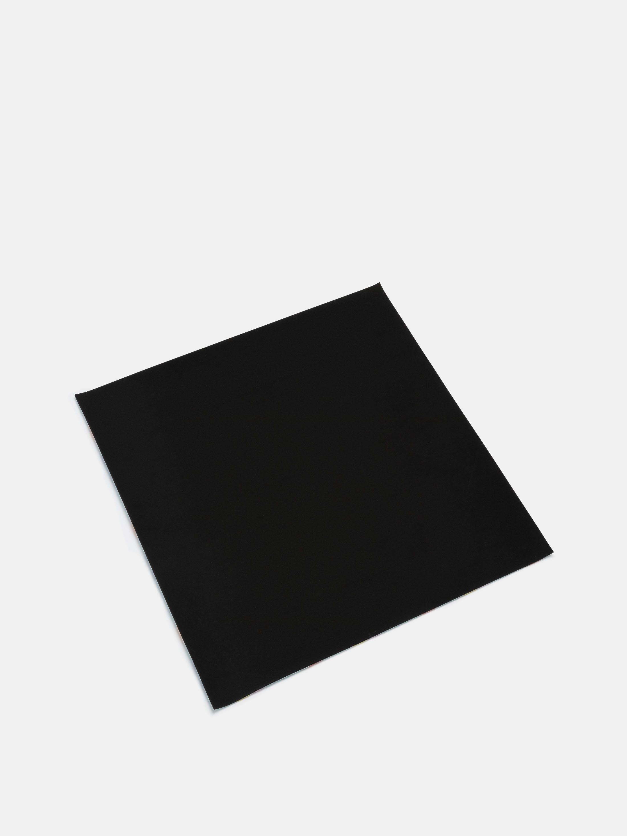 Spielmatte bedrucken lassen