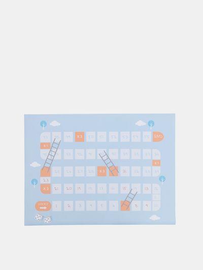 custom neoprene gaming mat