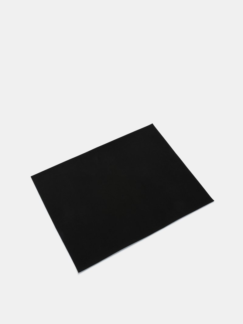 customised gaming mat