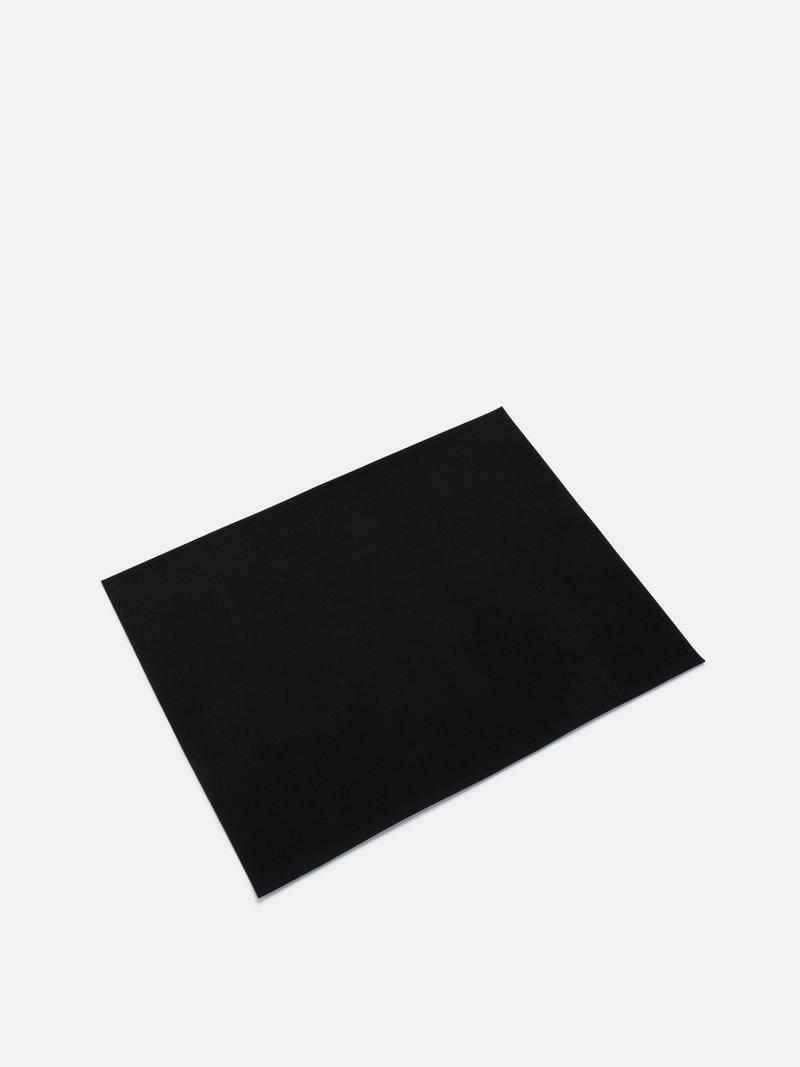 customised play mat