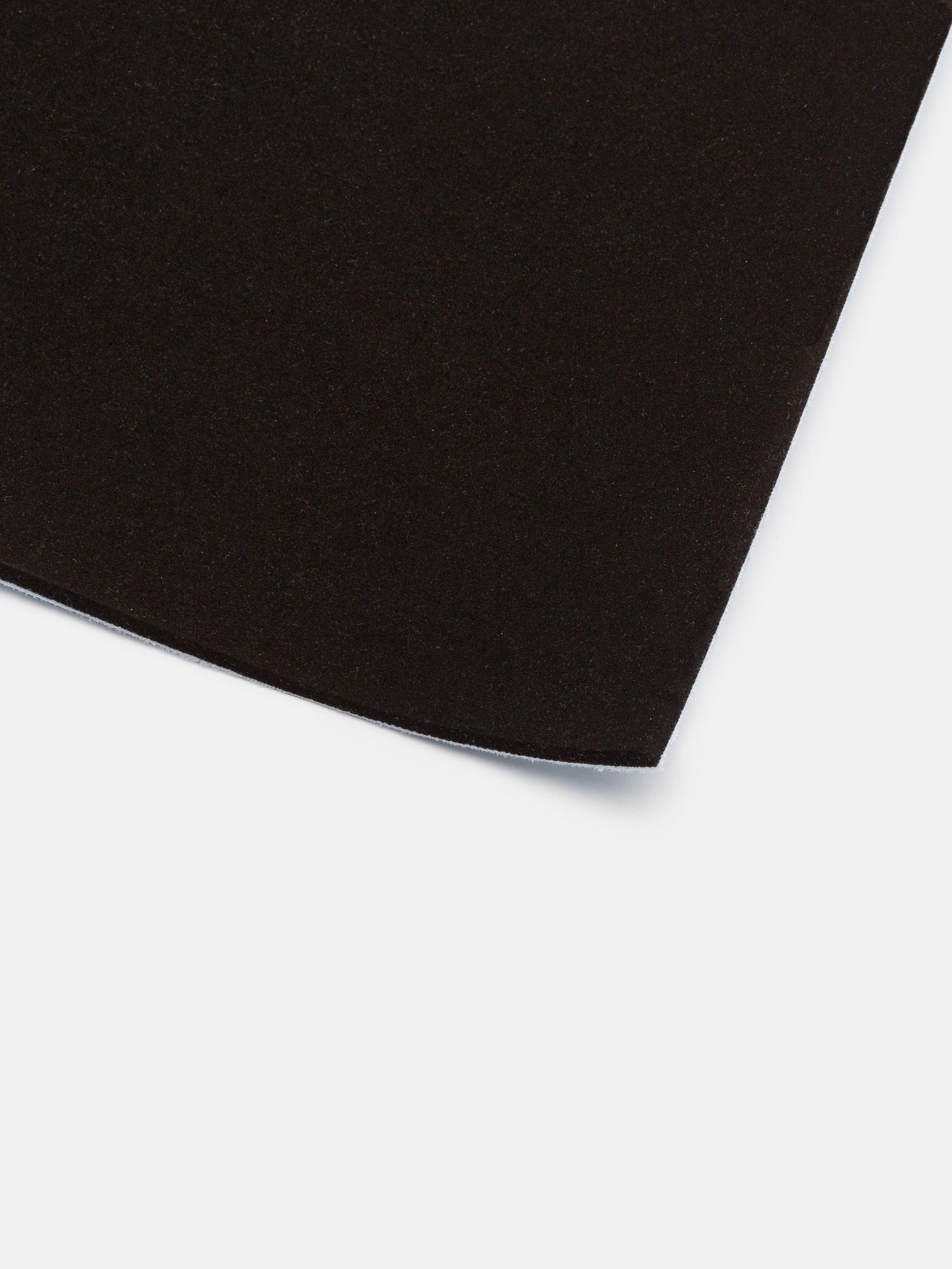 design your gaming mat