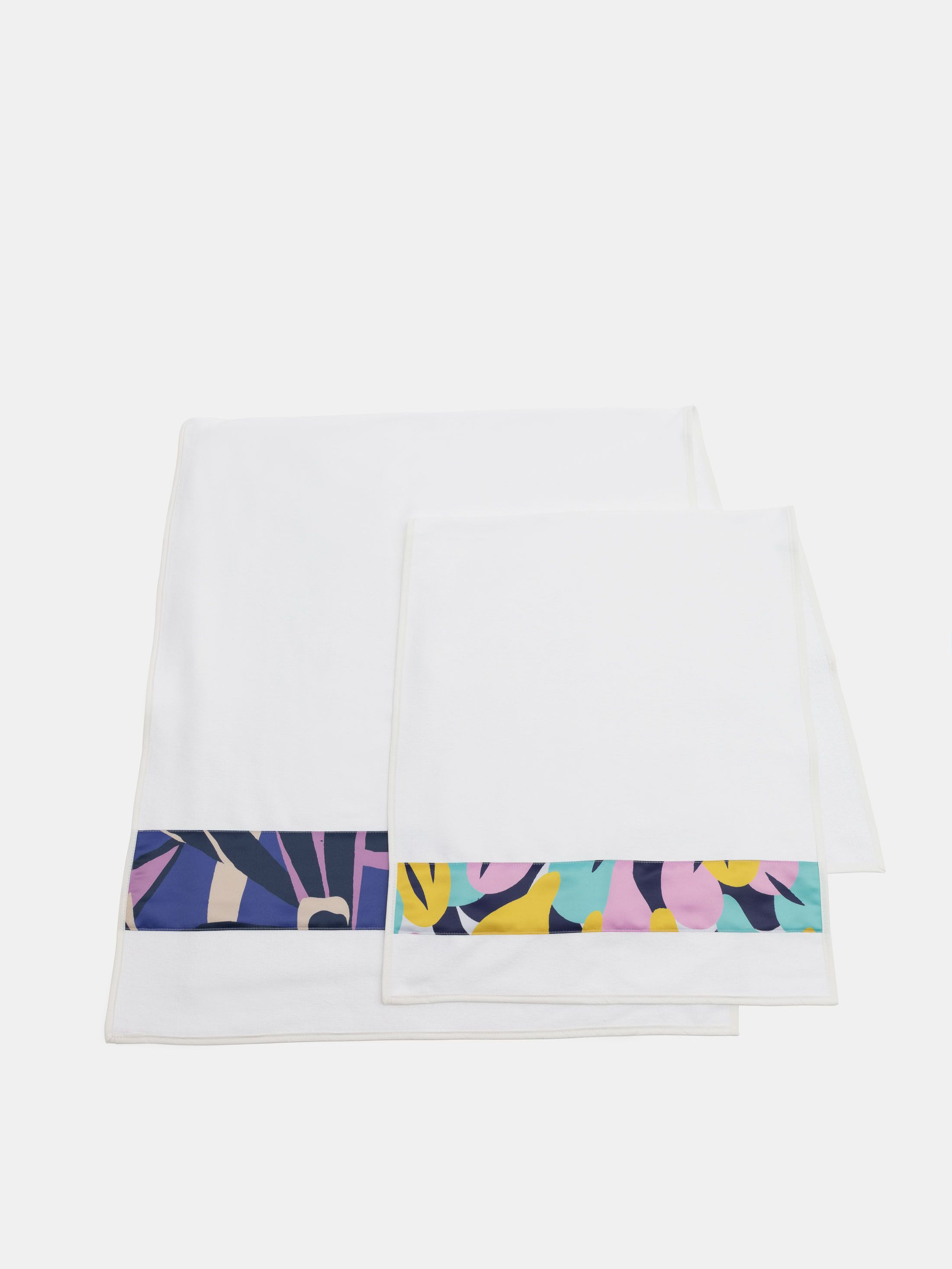 quick drying microfibre towels
