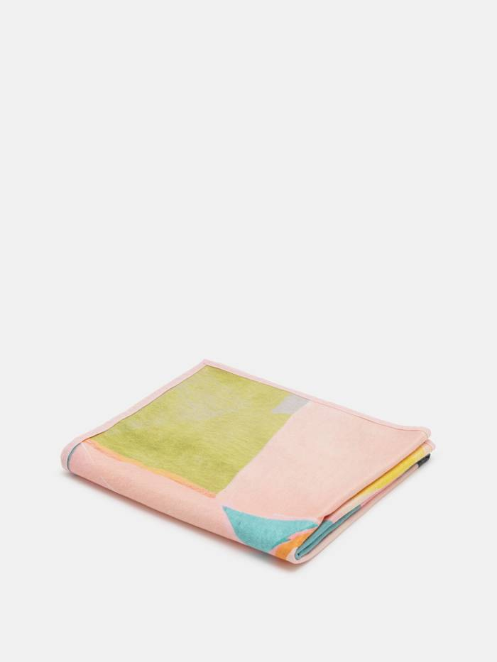 asciugamani bagno personalizzati