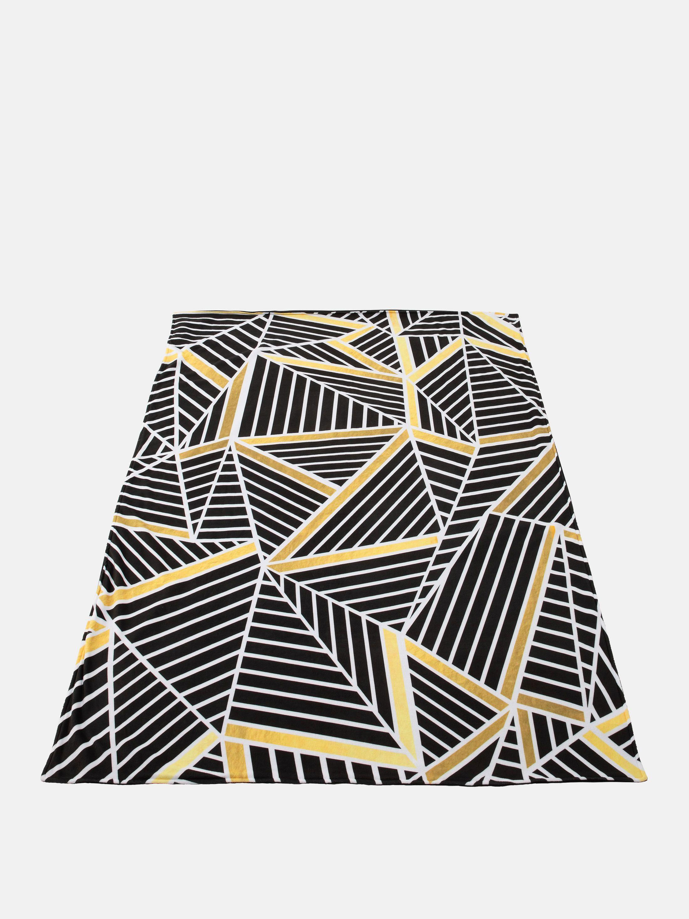 ontwerp jouw eigen deken