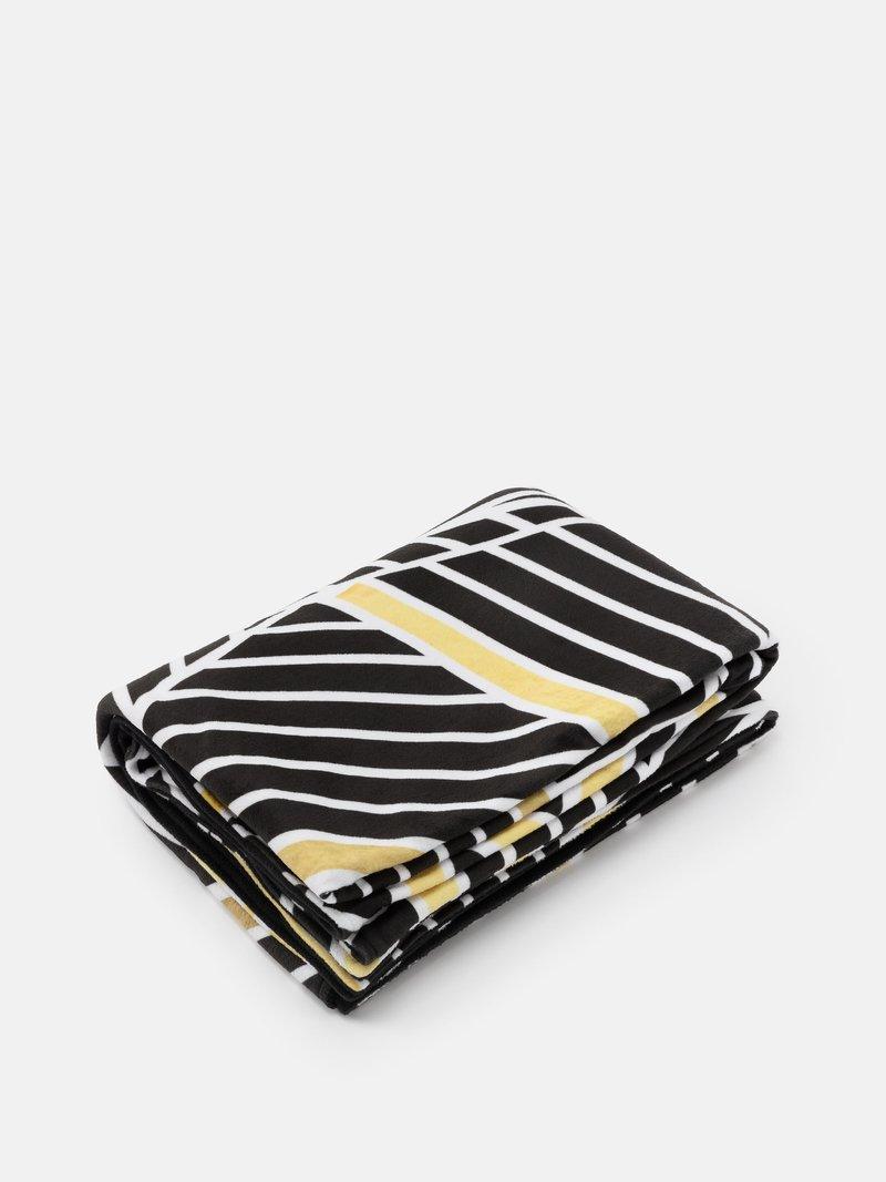 custom blankets UK