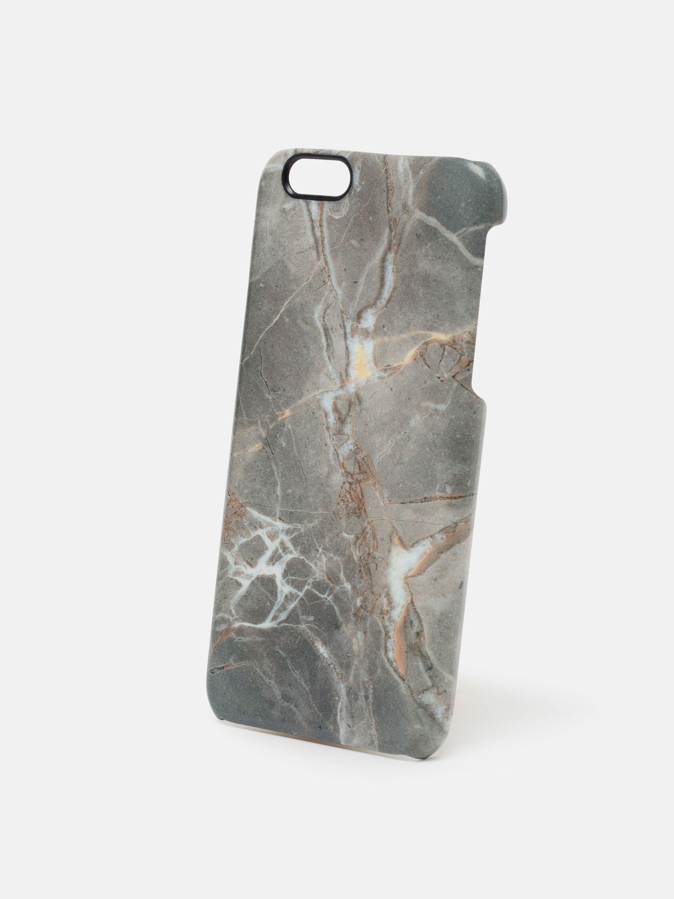iPhone 6カバーにデザイン印刷
