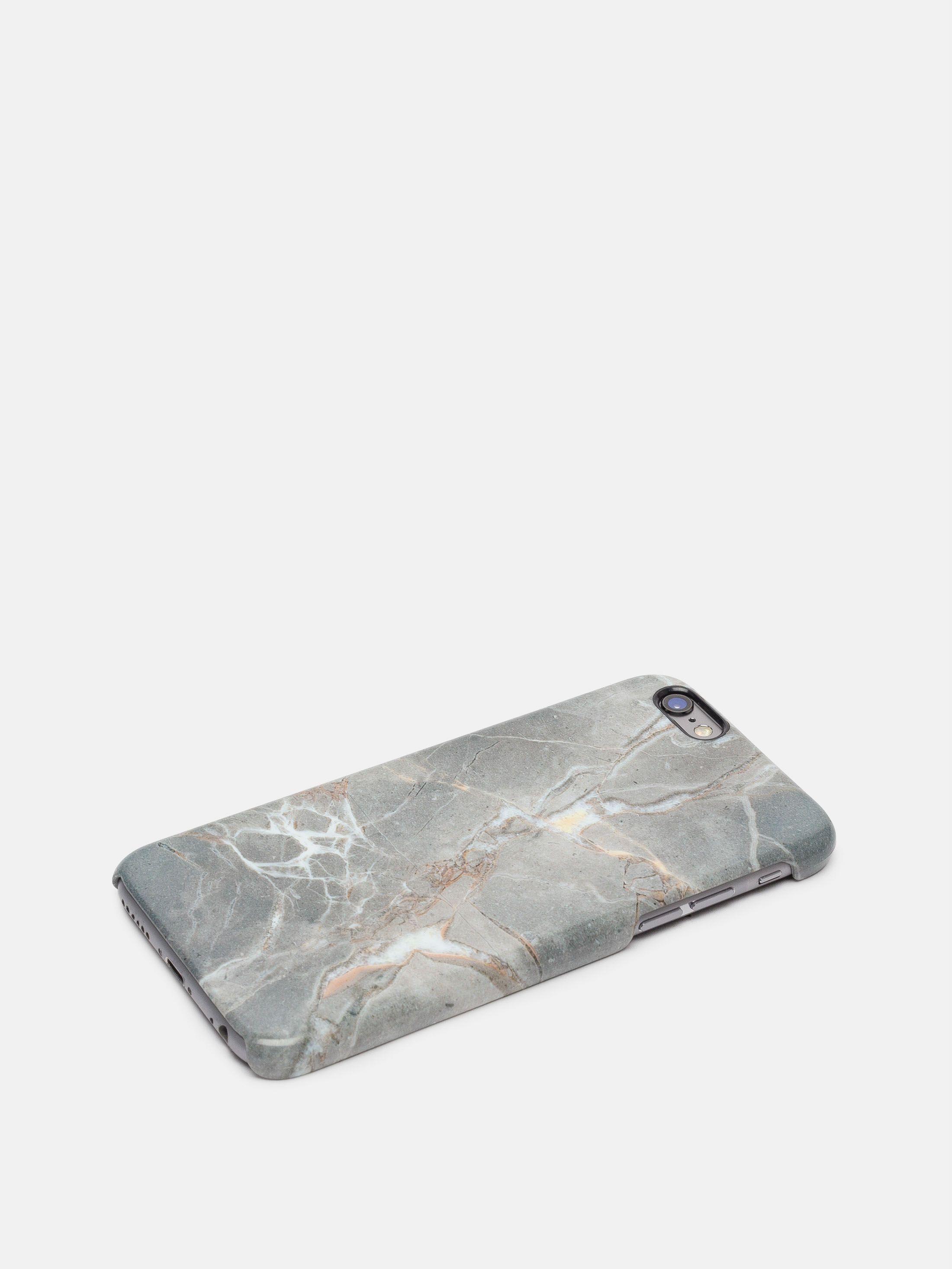 iphone 6用カバー デザインプリント