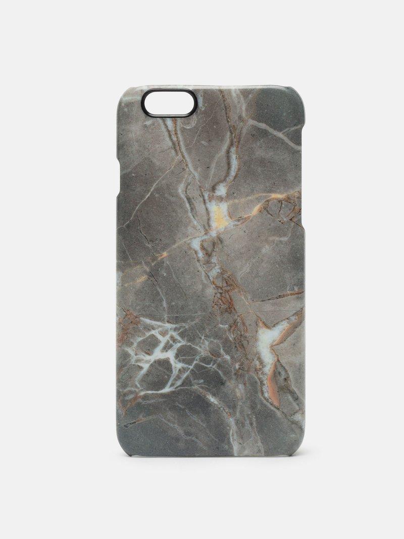 iPhone 6ケース デザイン印刷