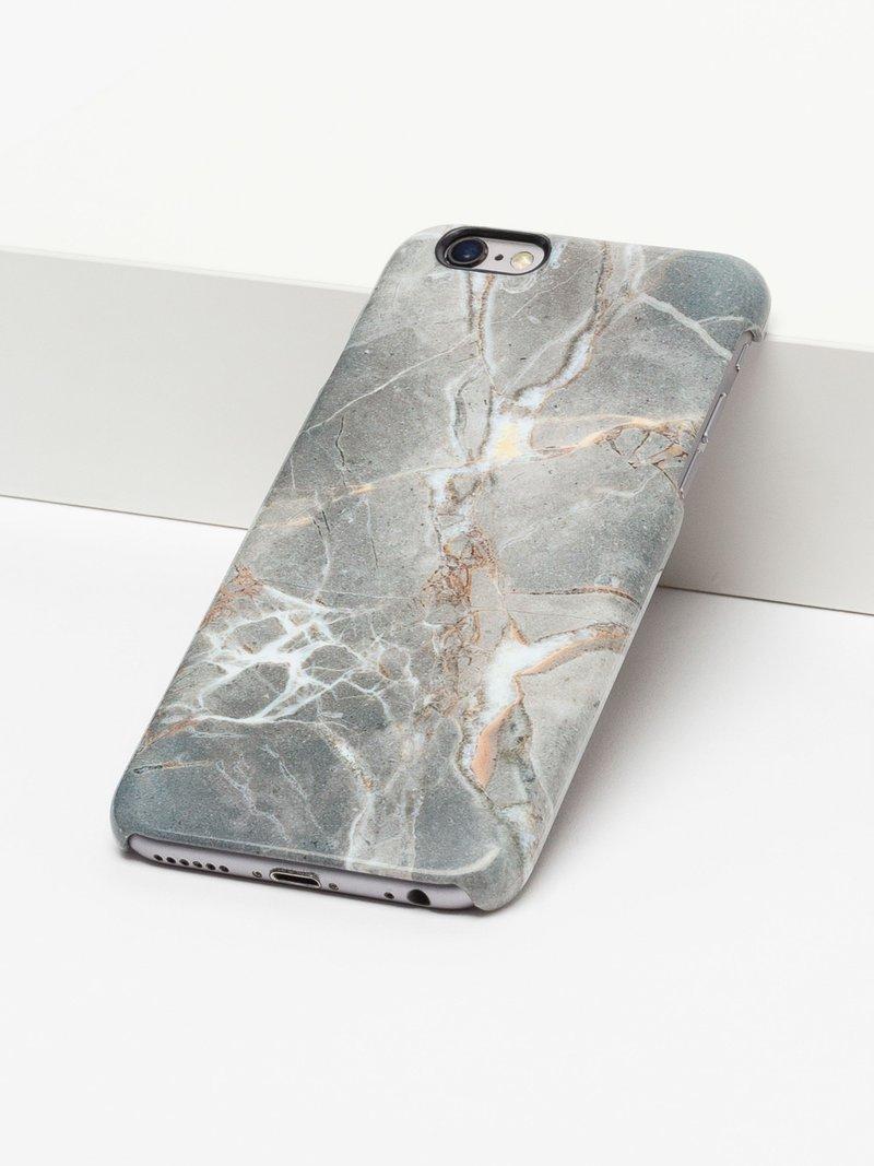 Votre design sur la coque pour iPhone 6 originale