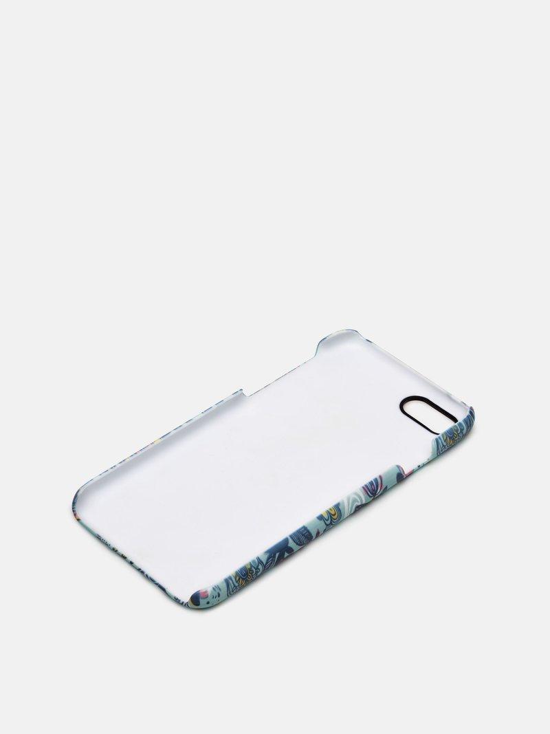 iphone 7カバー デザイン
