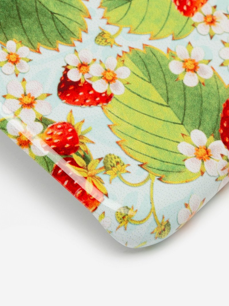 Camera detail iphone case print in UK