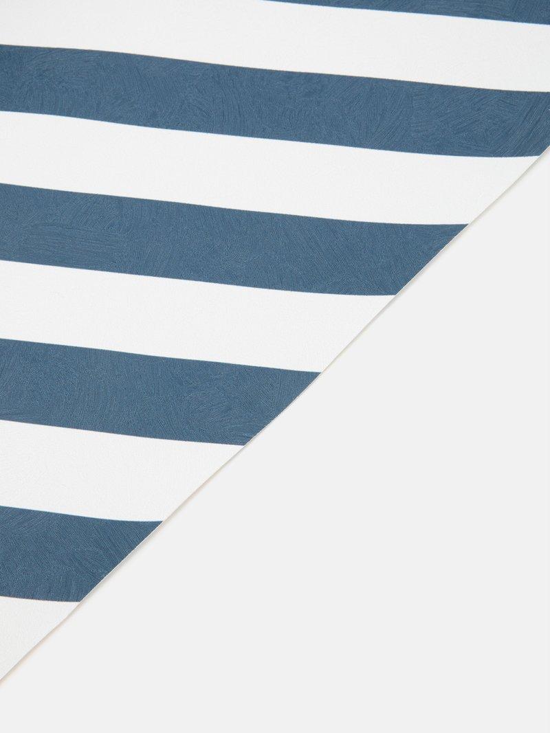 brush stroke wallpaper Australia