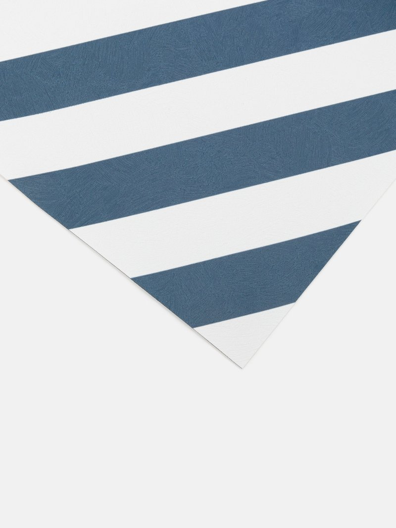 Strukturierte Variante Tapeten