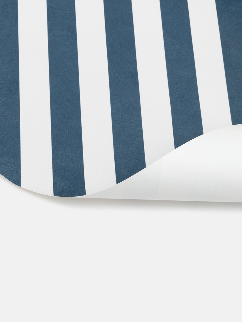 Tapeten Design
