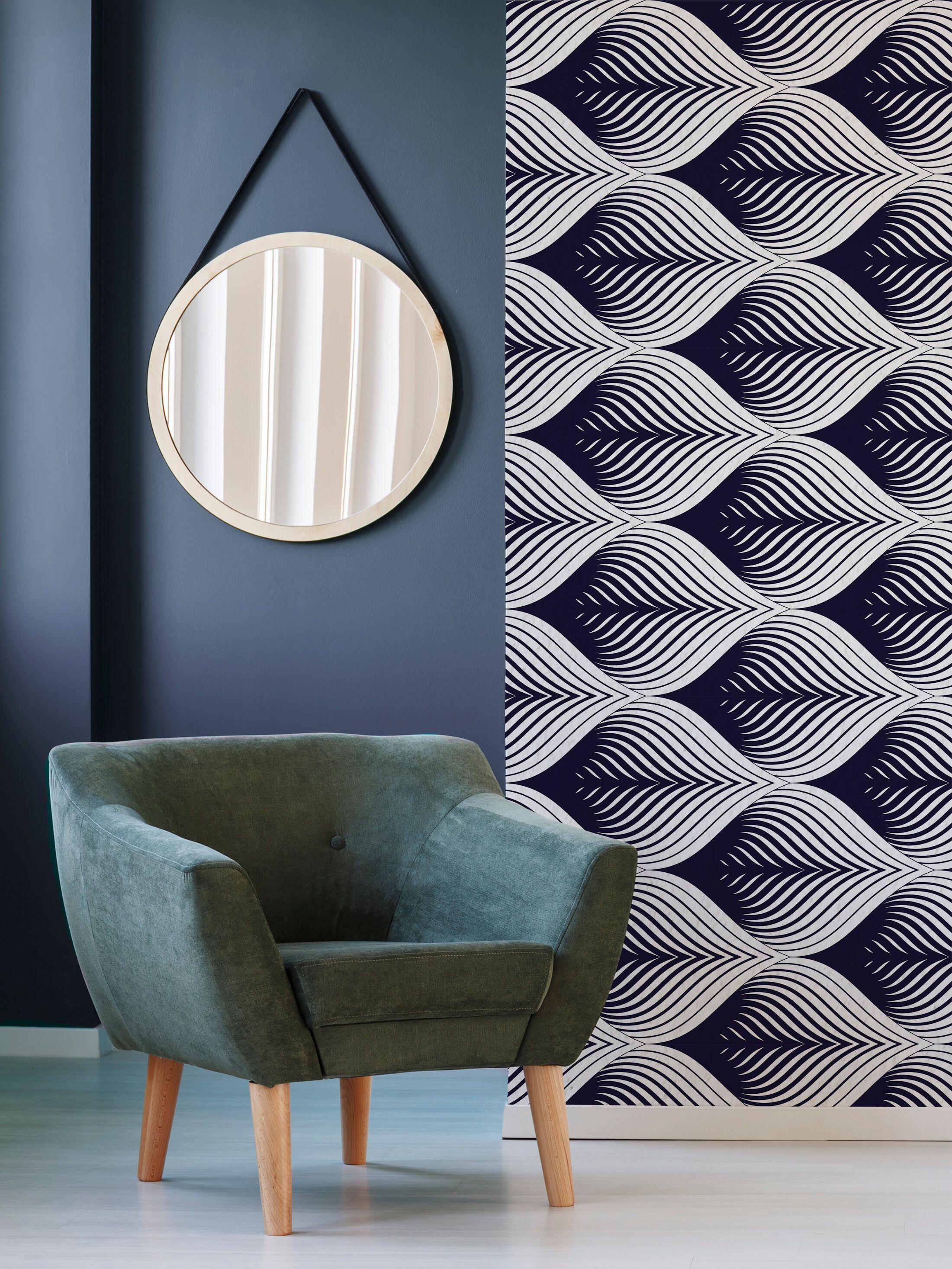 standard wallpaper