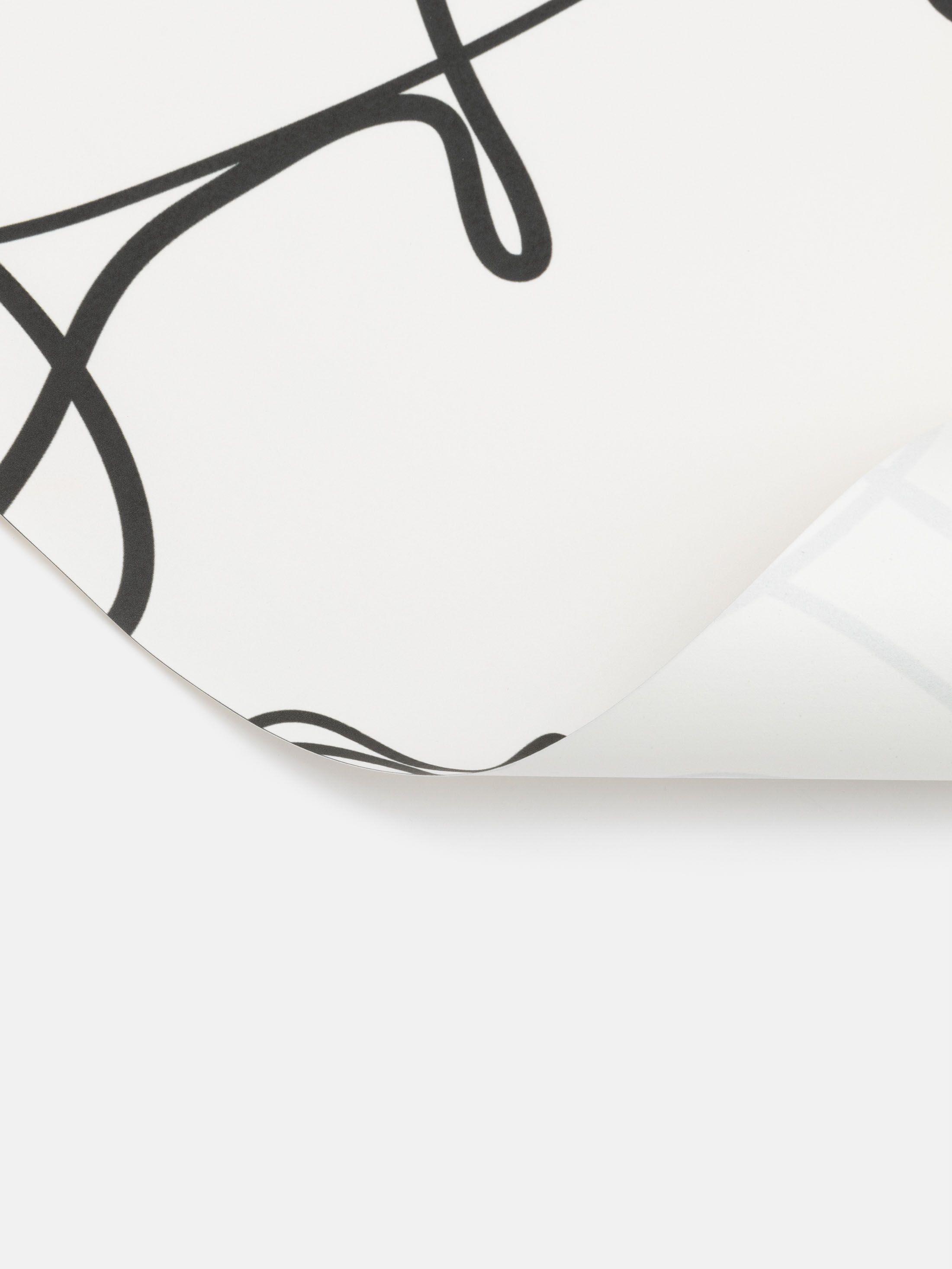 オリジナル デザイン壁紙を作成