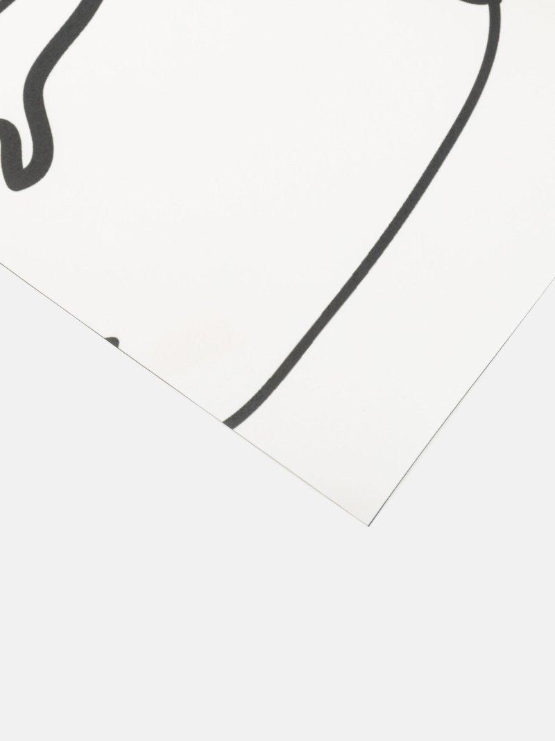 デザイン壁紙