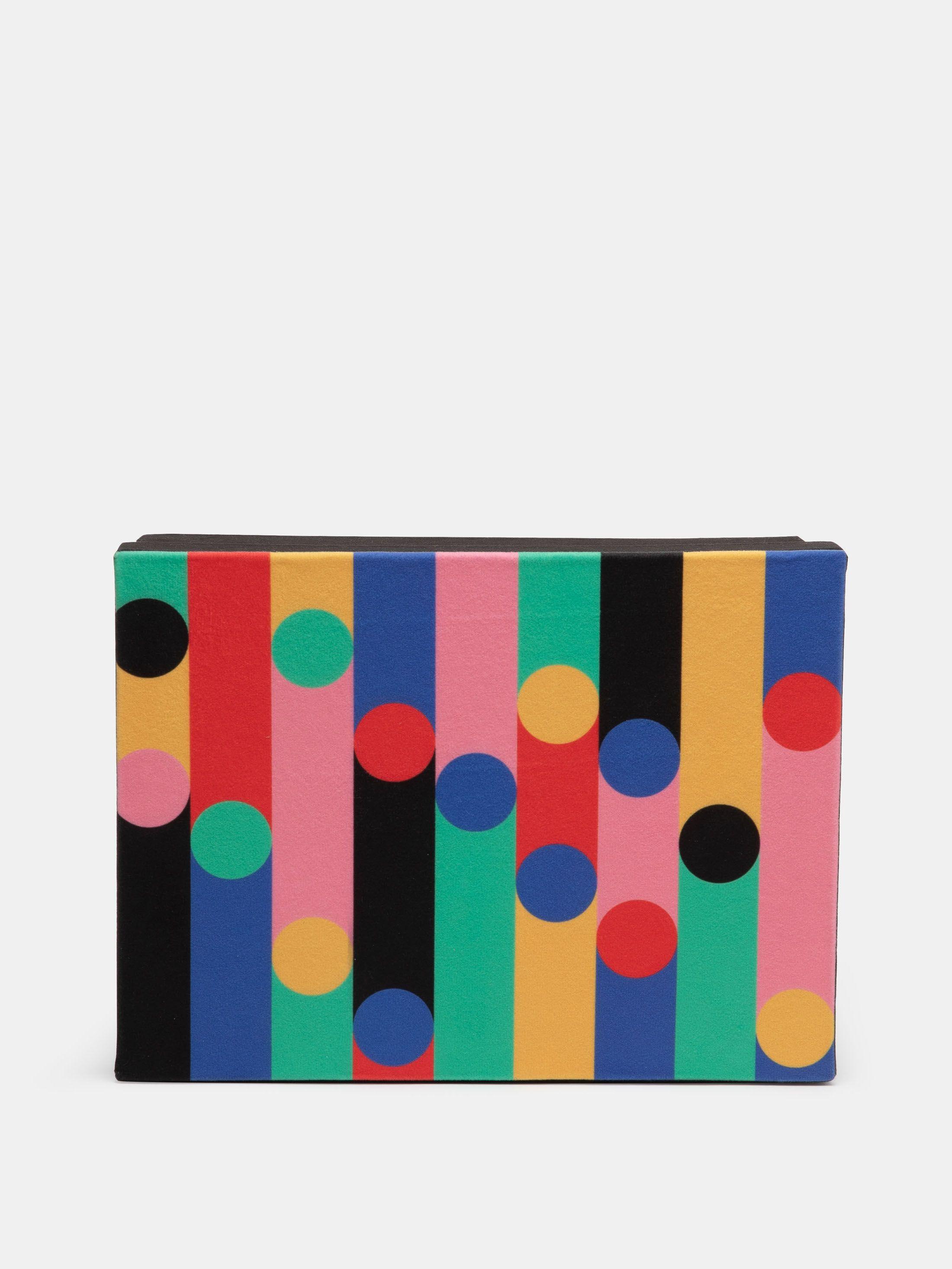Schachtel bedrucken mit eigenem Design
