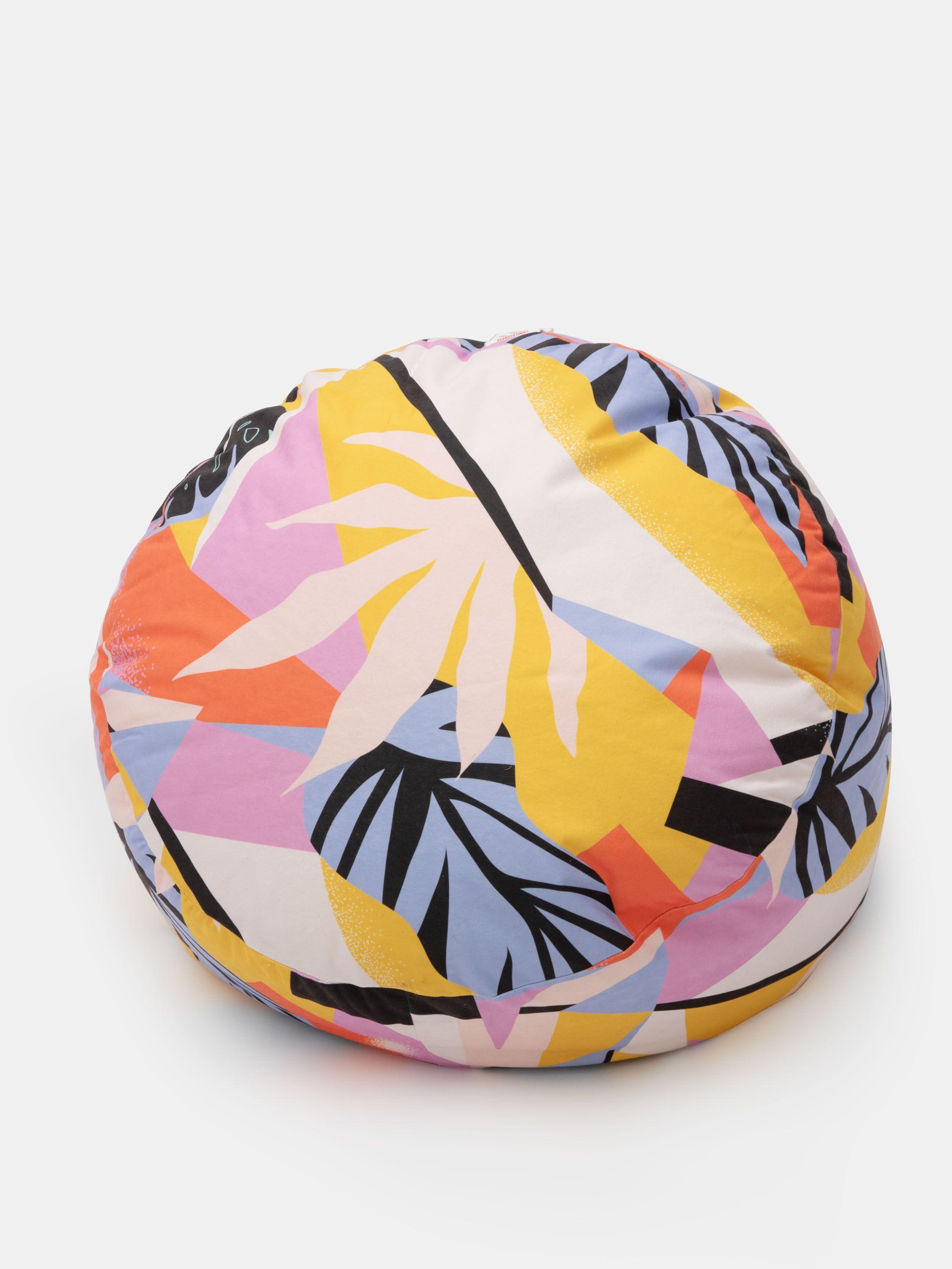 Custom Bean Bags Cover