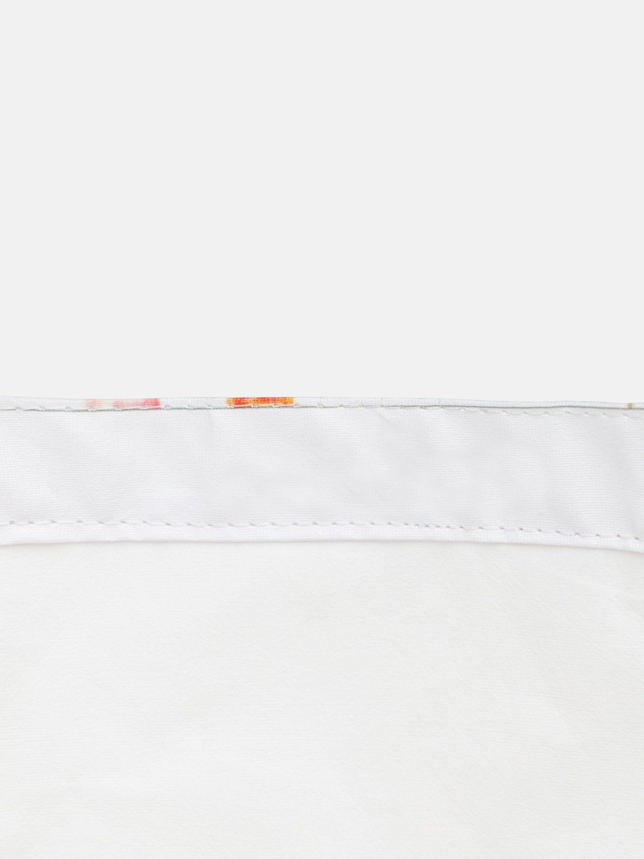 drawstring toy storage bags UK made