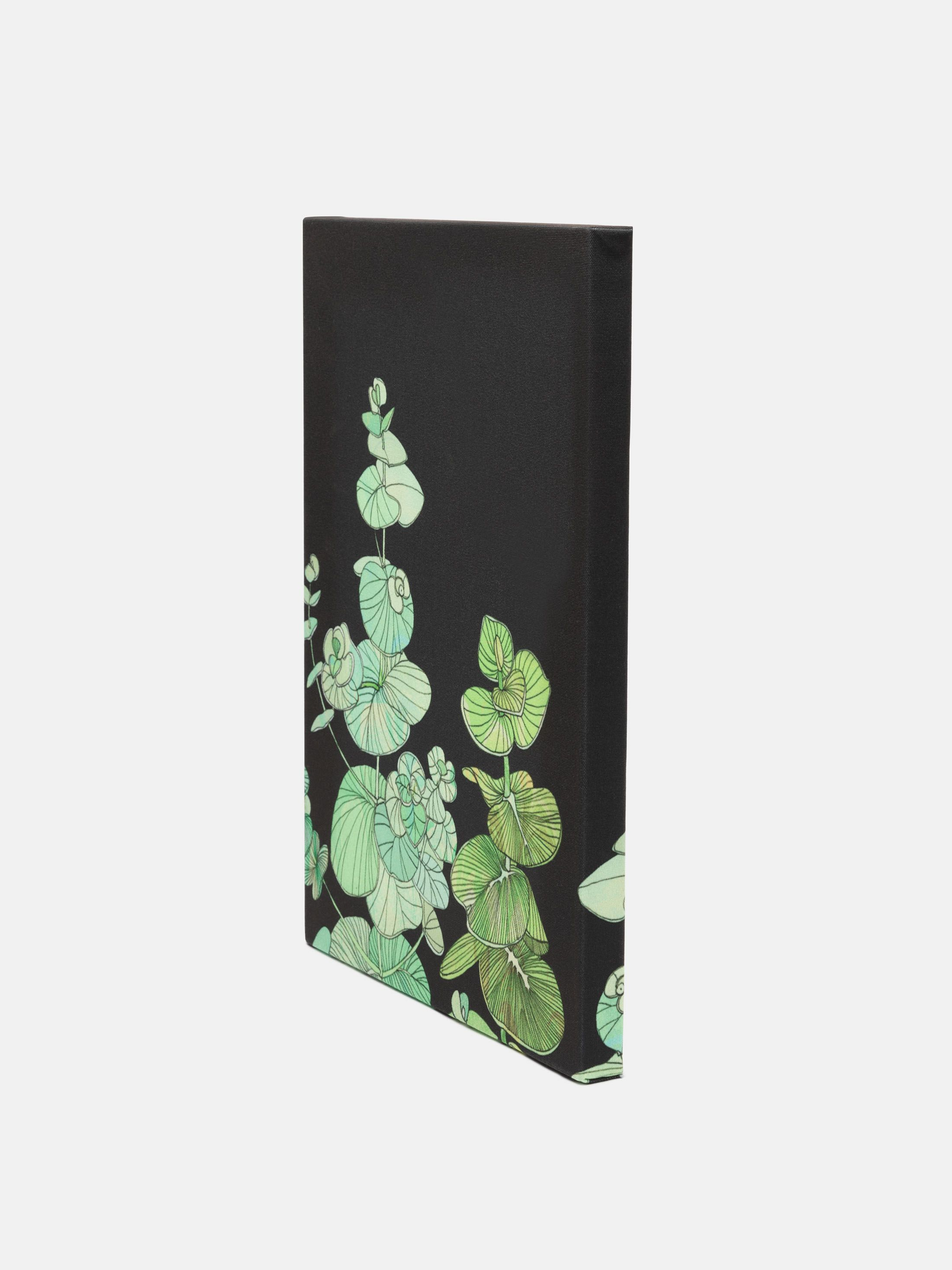 Design your own triptych canvas prints