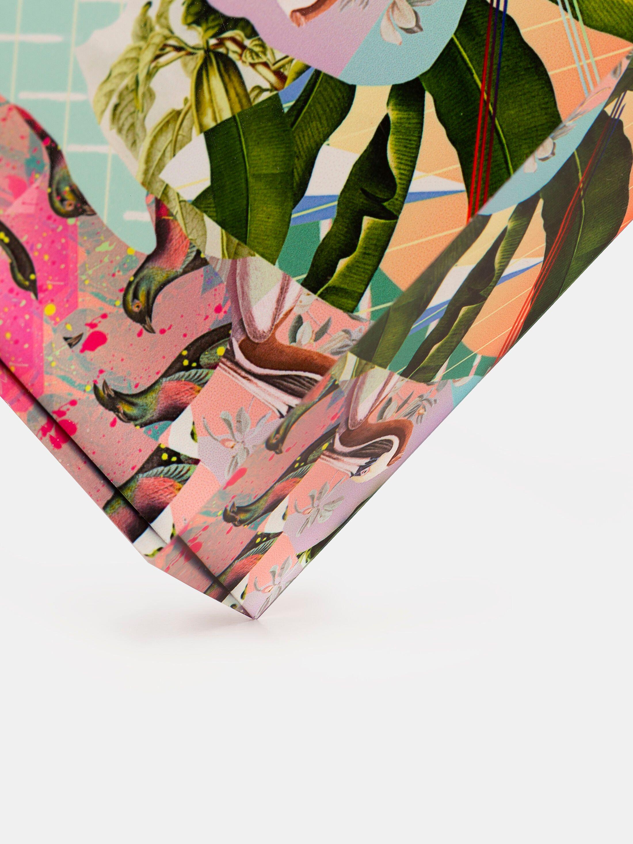 acrylic prints uk