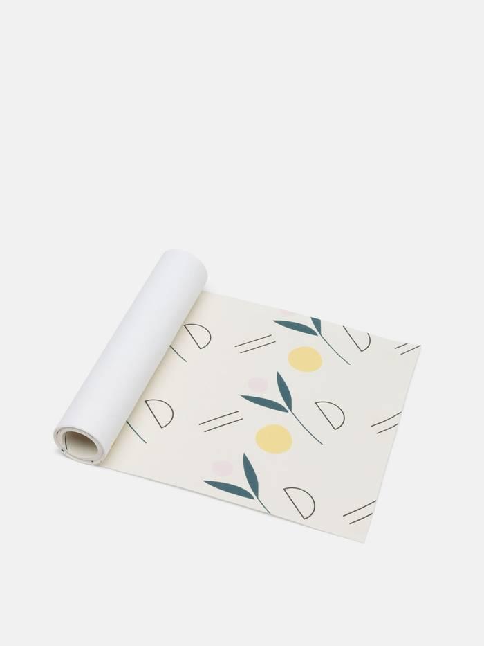 custom wallpaper boarders