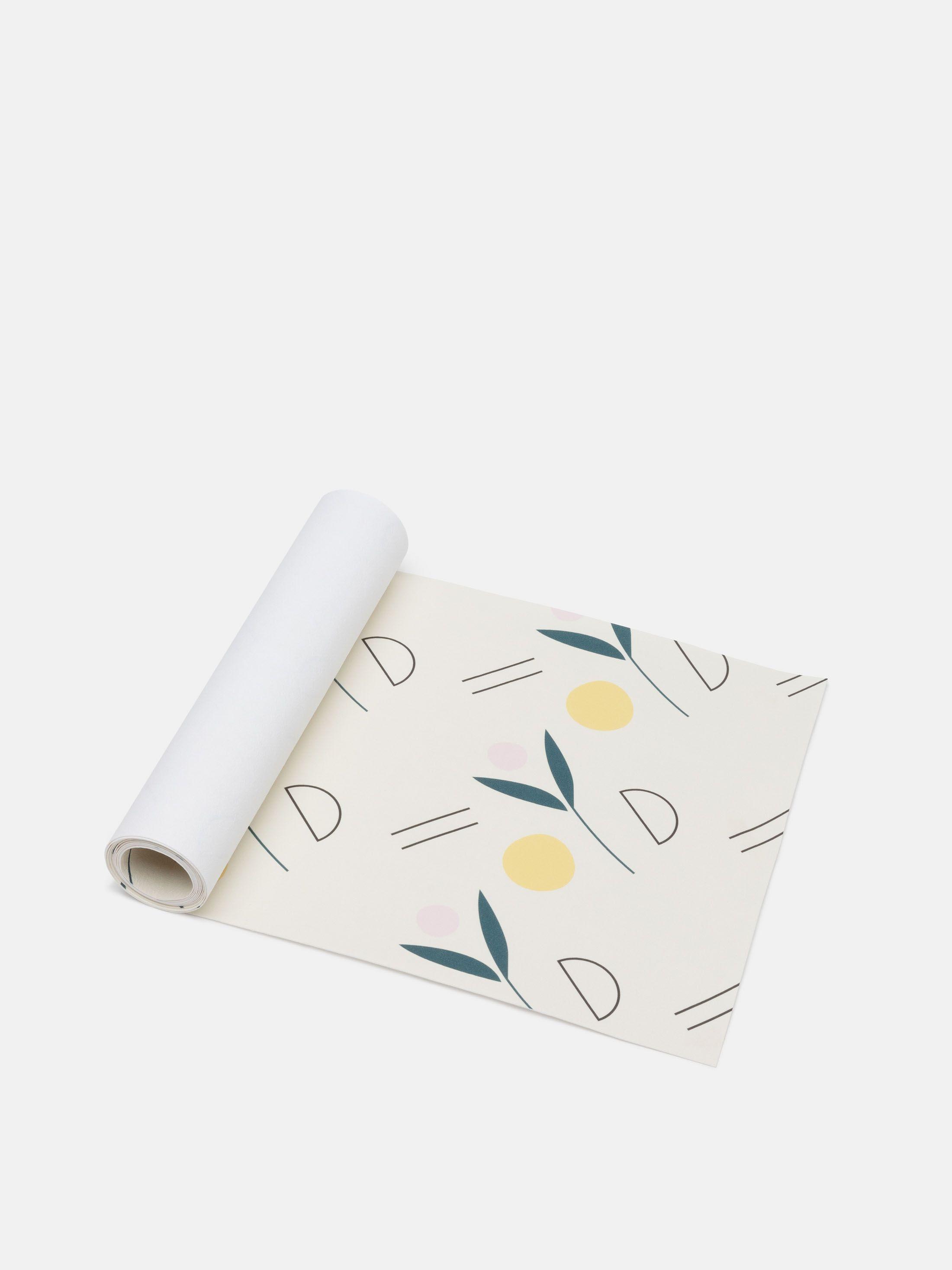 printed to order wallpaper borders