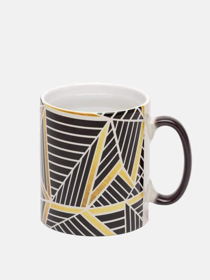 custom heat changing mug