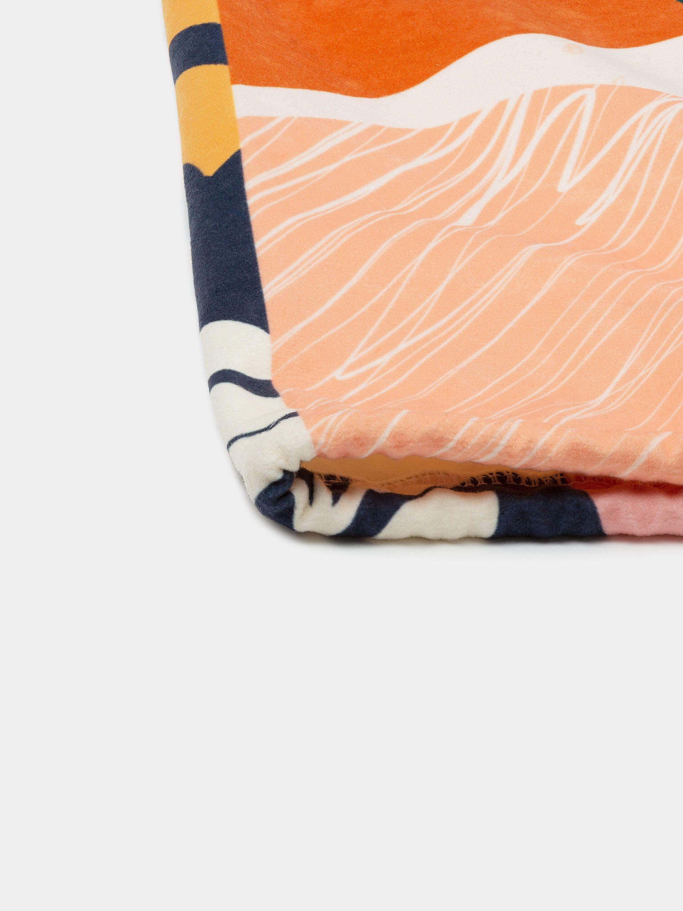 Drawstring Laundry Bag CA