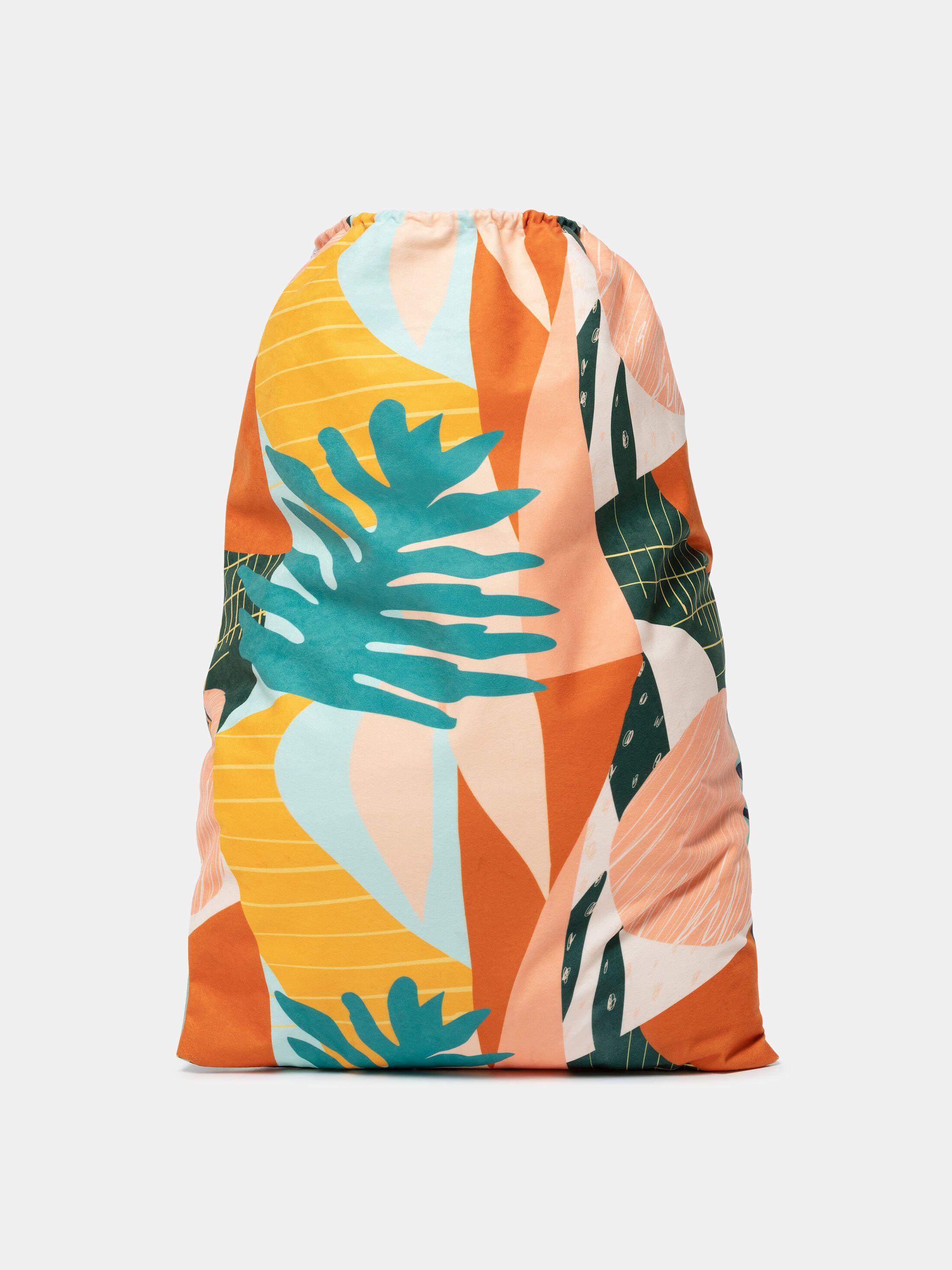 custom-laundry-bag