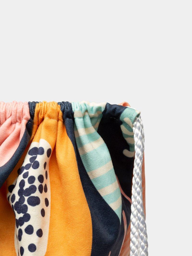 Custom Laundry Bags AU