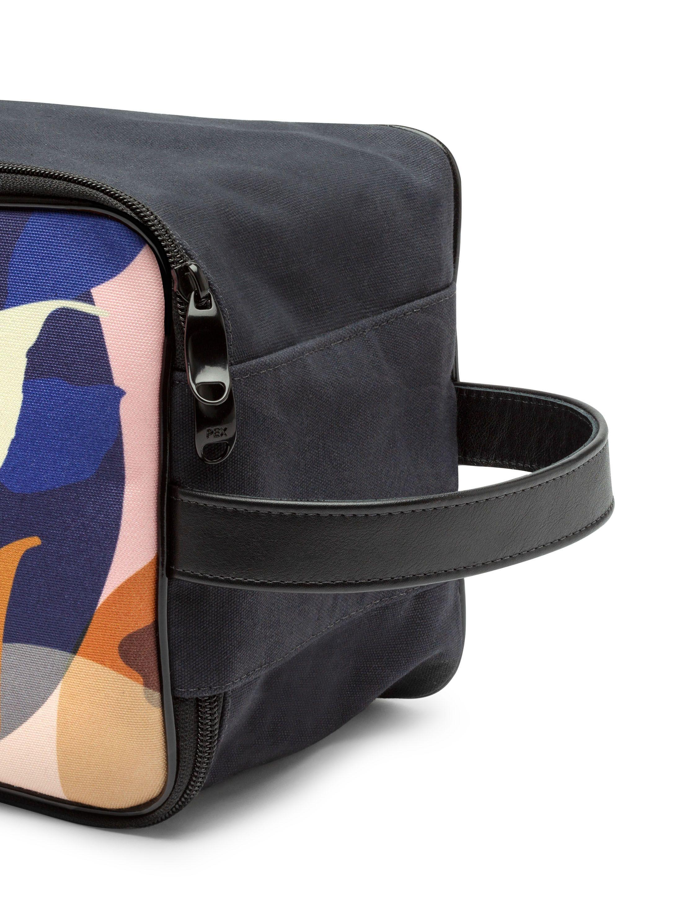 Custom Shoe Bags